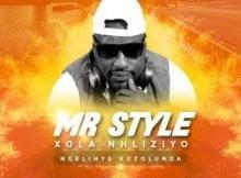 Mr Style - Xola Nhliziyo (Ngelinye Kuzolunga) mp3 download free lyrics