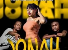 Nthaby Melodious & Afro Brotherz – Jonah mp3 download free lyrics