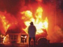 Que DJ – PAB (People Are Burning) ft. Madanon mp3 download free lyrics