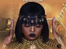 Rethabile Khumalo – Inkemba EP zip mp3 download free 2021 datafilehost zippyshare