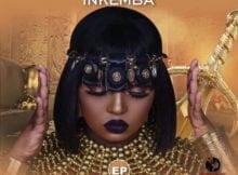 Rethabile Khumalo – Inkemba ft. Mvzzle mp3 download free lyrics