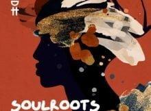 Soulroots & Chaleee – Izinyanda ft. Lizwi mp3 download free lyrics