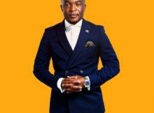 Takie Ndou – Nyararai ft. Jonah Chivasa mp3 download free lyrics
