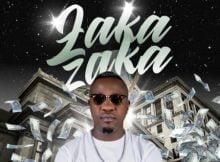Team Mosha – Zaka Zaka Ft. Dr Malinga mp3 download free lyrics