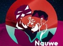Thiwe - Nguwe Wedwa ft. Citizen Deep mp3 download free lyrics