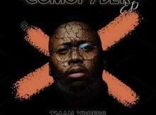 Tman Xpress – Inhliziyo Yam ft. Major League DJz mp3 download free lyrics