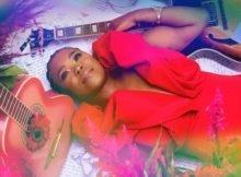 Zahara – Nqaba Yam Album zip mp3 download 2021 datafilehost zippyshare