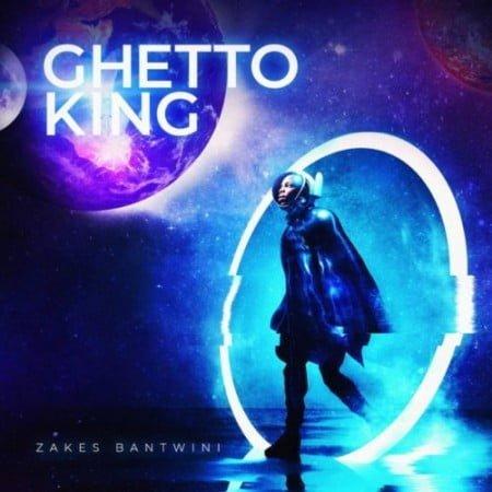 Zakes Bantwini – Osama ft. Kasango official audio mp3 download free lyrics 2021 original mix