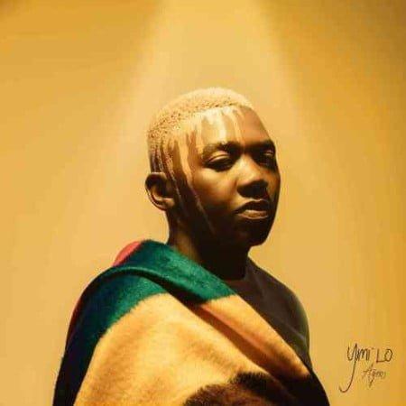 Aymos – Olwangempala ft. Mawhoo mp3 download free lyrics