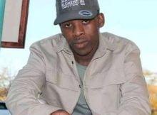 Big Xhosa - iCherry (MP3 & MP4 Video) download free 2021 lyrics