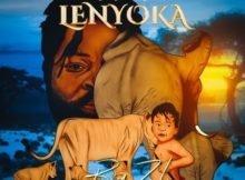 Big Zulu – Ngaqoma Ibhinca ft. Sjava mp3 download free lyrics