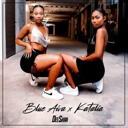 Blue Aiva & Katalia – Deeshaa ft. Major League Djz & Mellow & Sleezy mp3 download free lyrics