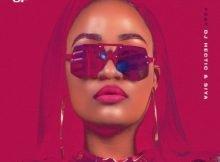 Bontle Smith – Level Up Ft. DJ Hectic & Siya mp3 download free lyrics