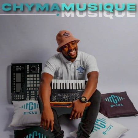 Chymamusique & Afrotraction – Belong mp3 download free lyrics