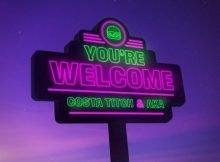 Costa Titch & AKA – Monate C mp3 download free lyrics