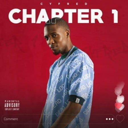 Cyfred – Chapter 1 EP zip mp3 download free 2021 datafilehost zippyshare album