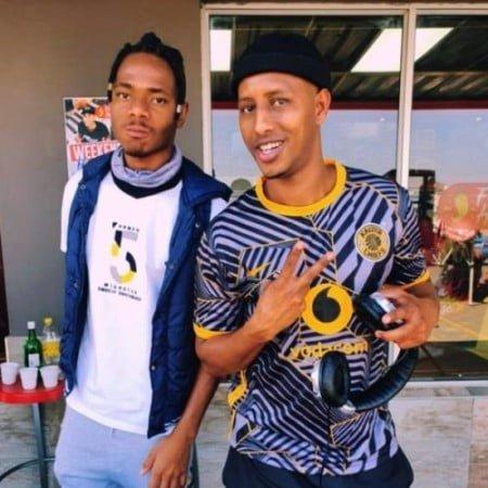 DJ Ace & Real Nox – Love and Peace mp3 download free lyrics