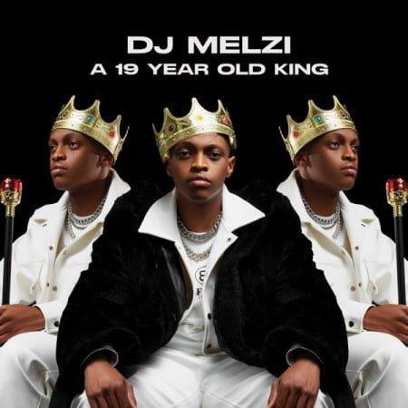 Dj Melzi - The Streets ft. Cassper Nyovest, Alie Keys & Abidoza mp3 download free lyrics