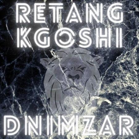 Dnimzar - Lehloyo ft. Kgadi Ya Di Kolobe mp3 download free lyrics