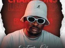 Emotionz DJ – Dlala ft. Aubery Qwana & Soa Matrix mp3 download free lyrics