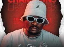 Emotionz DJ - Champions League Album zip mp3 download free 2021 datafilehost zippyshare