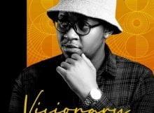 Gaba Cannal - Visionary Episode 1 Album zip mp3 download free 2021 datafilehost zippyshare
