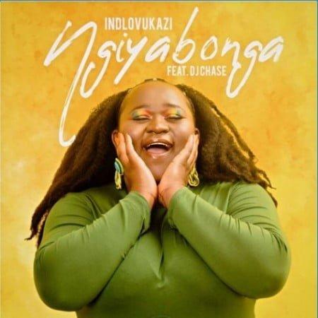 Indlovukazi - Ngiyabonga ft. DJ Chase mp3 download free lyrics