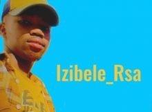 Izibele_Rsa - Waze Wane Bhadi mp3 download free lyrics