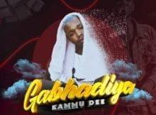 Kammu Dee – Ungabayeki ft. De Mthuda, Reece Madlisa, Zuma, Josiah De Disciple & Ntokzin mp3 download free lyrics