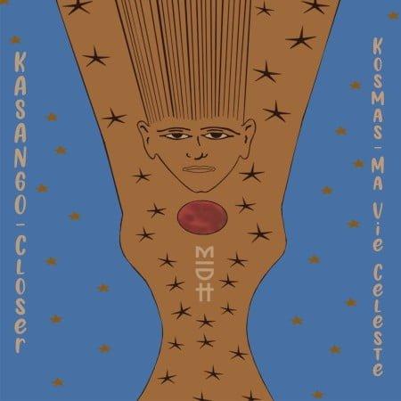 Kasango - Closer mp3 download free lyrics original mix