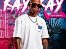 KayMusiQ – Kunyiwe ft. Philasto, Mampintsha, Africa, Musraa mp3 download free lyrics
