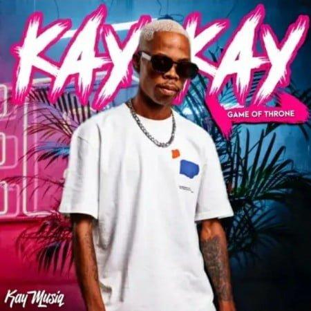 KayMusiQ – Wenzu Doti ft. Mampintsha, Babes Wodumo & General C'mamane mp3 download free lyrics