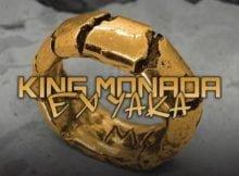King Monada - Ex Yaka mp3 download free lyrics original