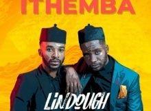 Lindough - iThemba ft. 2Short mp3 download free lyrics