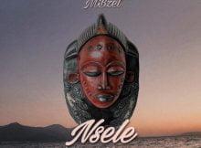 MBzet - Nsele ft. Vernotile & Duncan mp3 download free lyrics