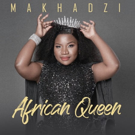 Makhadzi – Gidimani ft. Cassper Nyovest & Mr Brown mp3 download free lyrics