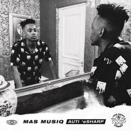 Mas MusiQ – Jagermeister ft. Vigro Deep mp3 download free lyrics