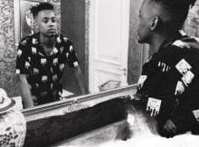 Mas MusiQ – Ntwana Yam ft. Young Stunna, Bongza, Nkulee501 & Skroef 28 mp3 download free lyrics