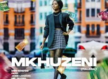 Mphow69 – Mkhuzeni (PALESA) ft. Mr JazziQ, Jobe London, Mpura, Reece Madlisa & Zuma mp3 download free lyrics