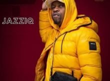 Mr JazziQ – Boiler Room System Mix (London) mp3 download free 2021