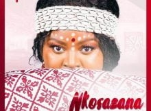 Nkosazana - Sivusa Abalele ft. Master KG & DJ Obza mp3 download free lyrics
