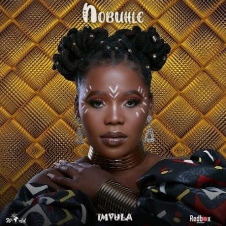 Nobuhle – Nkiya Nkiya mp3 download free lyrics