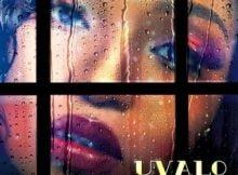 Rethabile Khumalo – Uvalo ft. Mr Lenzo mp3 download free lyrics