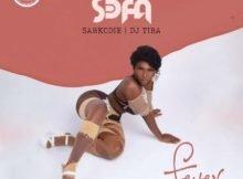 Sefa – Fever ft. Sarkodie & DJ Tira mp3 download free lyrics