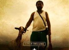 Sjava - Umsebenzi (Gold Deluxe) Album zip mp3 download free 2021 datafilehost zippyshare