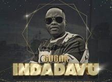 Sugar – Indadavu ft. Rhass, Mapressa, Mshayi & Mr Thela mp3 download free lyrics