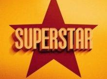 Tellaman – SuperStar mp3 download free lyrics