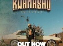 031Choppa – Ungowami ft. Aubrey Qwana mp3 download free lyrics