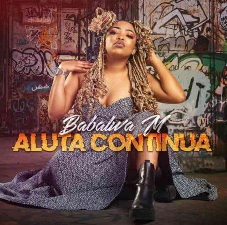Babalwa M – Suka ft. Kelvin Momo mp3 download free lyrics