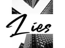 Chad Da Don – Lies ft. Emtee & Lolli Native mp3 download free lyrics